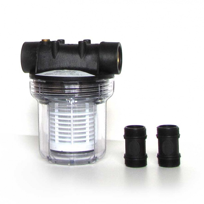 Фильтр WF-1 (1 литр)