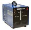 Универсальная станция охлаждения для полуавтоматической сварки и для аргонодуговой сварки