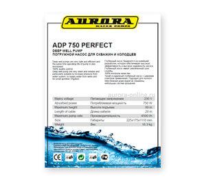 ADP 750 PERFECT (2)