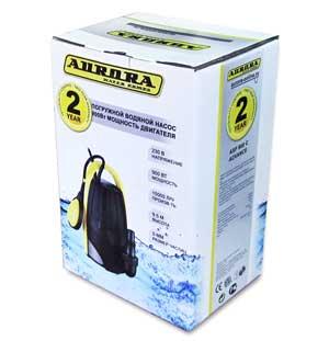 ASP 900 C ADVANCE коробка