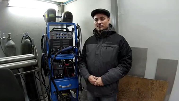 dmitry_izhevsk