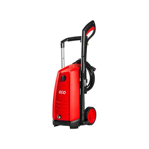 Очиститель высокого давления ECO HPW-1317T (1,65 кВт, 430 л/ч, 130 бар)