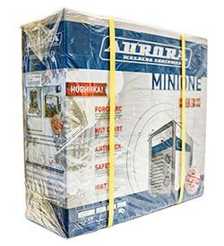 Упаковка Aurora Minione 1600