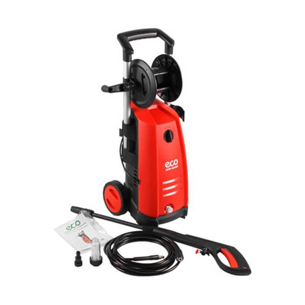 Очиститель высокого давления ECO HPW-1520RS (2 кВт, 480 л/ч, 150 бар)
