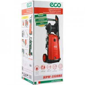ECO HPW-1520RS купить в минске