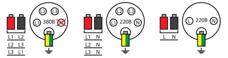 rozetka_stickmate-250_2-dual-energy_220_380_2