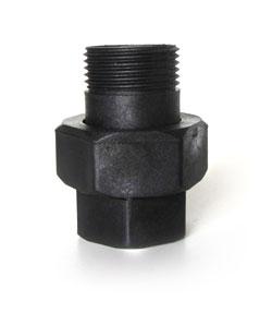 Блок автоматики Switch APS-1 (3)