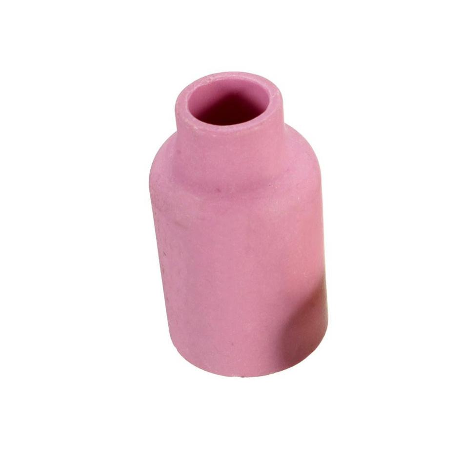 Сопла керамические GasLens для горелок TIG17-18-26