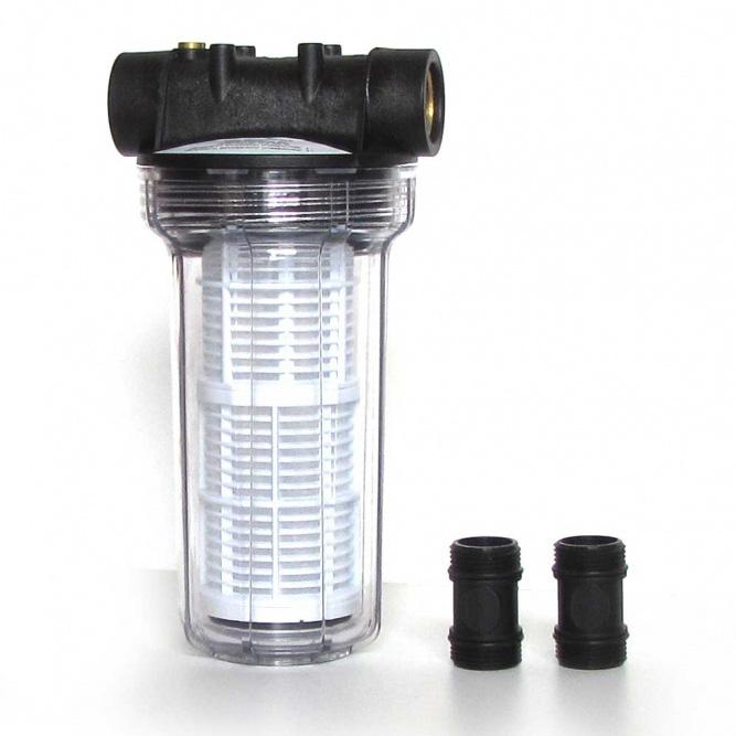Фильтр WF-2 (2 литра)