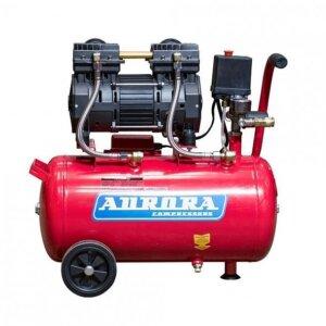 Безмасляный воздушный компрессор Aurora Passat-25