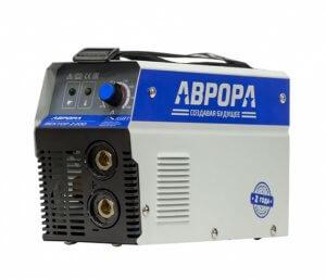 Купить инвертор Аврора Вектор 2200
