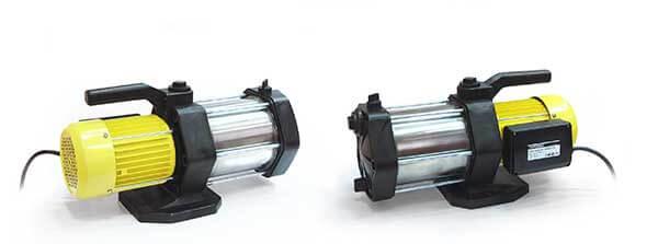AGP-1300 MULTI-5P (3)