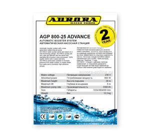 AGP 800-25 ADVANCE (3)