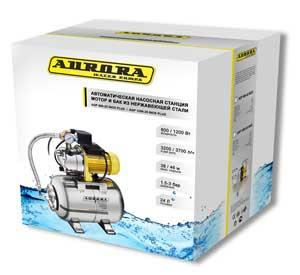 AGP 800-25 INOX PLUS (3)
