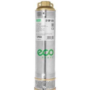 ECO DW-55 купить в минске