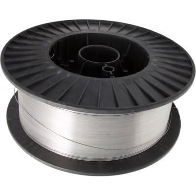 Сварочная проволока ER308 (Св-04Х19Н9) D200 для нержавеющей стали