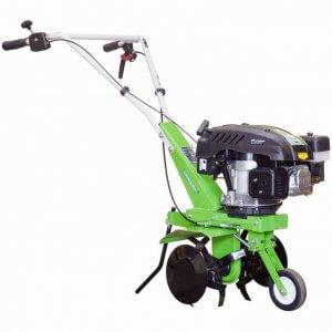 Купить мотоблок Aurora gardener 450 в минске с доставкой
