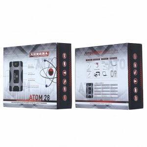 aurora atom28 купить в минске