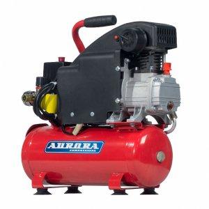 Поршневой компрессор Aurora Breeze-8