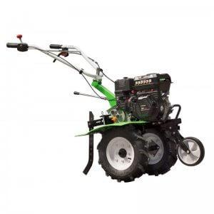 Купить мотоблок Aurora gardener 750 в минске с доставкой