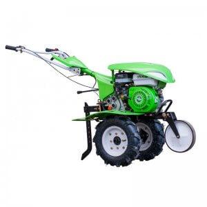 Купить мотоблок Aurora gardener 750 smart в минске с доставкой